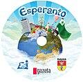 Esperanto CD.jpg