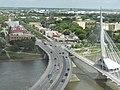 Esplanade Riel DSCN2378.jpg