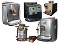 Espressocoffeemachines.jpg