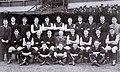Essendon fc 1942.jpg