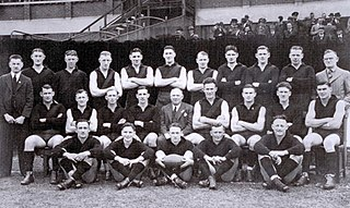 1942 VFL season