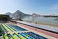 Estádio de Remo da Lagoa (2).jpg