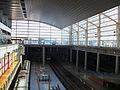 Estació de trens de Castelló de la Plana.jpg