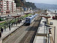 Estación Portales.jpg