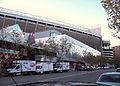 Estadio Santiago Bernabéu 06-1.jpg