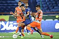 Esteghlal FC vs Saipa FC, 29 June 2020 - 27.jpg