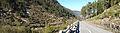 Estrada de Manteigas, Serra da Estrela (6814721827).jpg