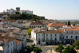 Estremoz-FlickrCCby-PhillipC.jpg