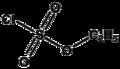Ethyl sulfochloridate.png