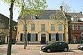 """Etten Leur - Markt 9 Huis """"de Linden"""".JPG"""