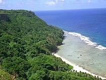 Eua Island.jpg