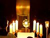 Eucharistic Adoration.jpg