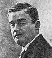 Eugen Lovinescu (1).jpg