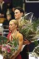 Euro-2006-pairs.jpg