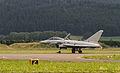 Eurofighter Typhoon Austria 7L-WE 3.jpg