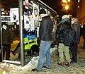 Euromaidan Kiev 2013.12.11 22-12a.JPG