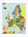 Europe. LOC 2004625332.jpg
