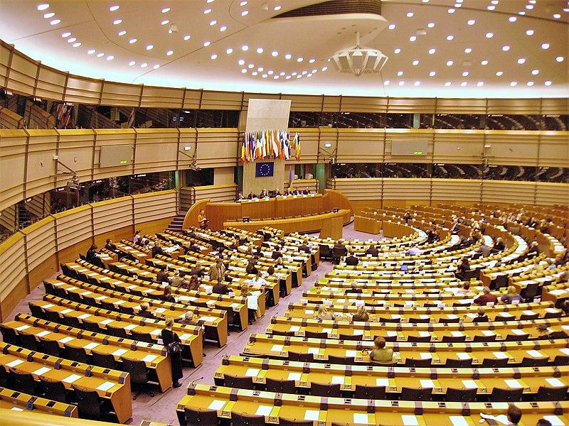 Datei:European-parliament-brussels-inside.JPG