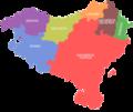 Euskal Herriko kolore mapa.png