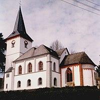 Ev. Kirche St. Michael, Flammersfeld.jpg