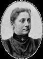 Eva Fredrika Bonnier - from Svenskt Porträttgalleri XX.png