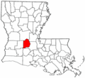 Evangeline Parish Louisiana.png