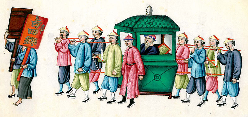 File:Everyday Life in Old China 08.jpg