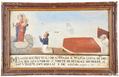 Ex-Voto - Milagre que fez Nª Snrª do Amparo a Maria Luzia de Souza... (1871).png