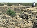 Excavated Site (8527948333).jpg