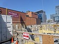 Excavation of the new Globe and Mail building, 2014 07 11 (57).JPG - panoramio.jpg