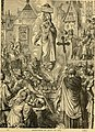 Execution of Joan of Arc.jpg