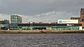 Exhibition Centre Liverpool from the Mersey 2018.jpg