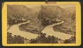 Exit of the Arkansas, Colorado, from Robert N. Dennis collection of stereoscopic views.png