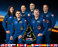 Expedition 33 crew portrait.jpg