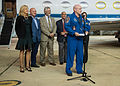 Expedition 46 Return At Ellington (NHQ201603030010).jpg