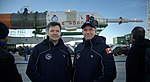 Expedition 57 Soyuz Rollout (NHQ201810090020).jpg