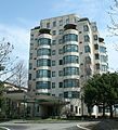 Exton Apartments Apr10.jpg