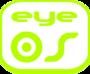 eyeOS logo