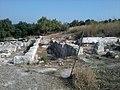 Ezor Yokne'am, Israel - panoramio (5).jpg