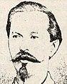 Félix Figueredo Díaz.jpg