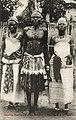 Féticheurs et féticheuses (Dahomey).jpg