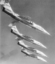 F-104a-84fis