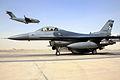 F-16C South Dakota ANG at Balad AB 2010.jpg