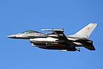 F-16 (5167368553).jpg
