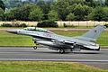 F-16 - RIAT 2014 (24269911376).jpg