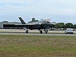 F-35A (47509425051).jpg