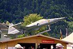 F-5E Gateguard Meiringen.jpg