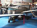 F-BBET Nord N1203 Norecrin II Musée de l'Epopée de l'Industrie et de l'Aéronautique, pic4.JPG