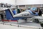 F-WLXR (46779502225).jpg