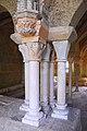 F10 53 Abbaye de Fontfroide.0035.JPG